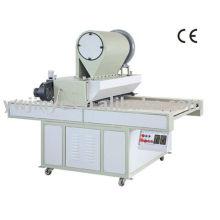 Pulvérisateur automatique poudre SFB