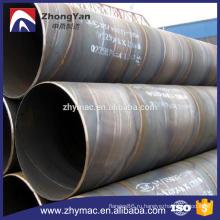 гофрированных стальных труб большого диаметра
