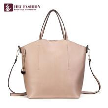 HEC Wholesale neue modische Handtaschen für Outdoor-Reisen