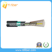 GYFTY53 Armoured Outdoor Optical Fiber Cable