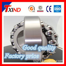 promotion wholesale china supplier bearing grinding machine