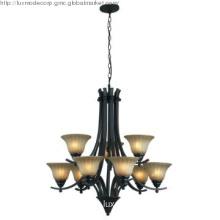 LP045 Chandelier Lamp