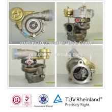K03 P / N: 53039700029 058145703J Turboalimentador