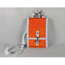 Small Type Lady′s Handbag (HB0010)