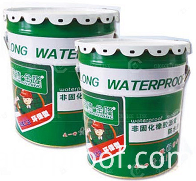 2-17 waterproofing coating