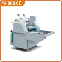 Manuelle leimlose Folienkaschiermaschine (YDFM-720A / 920A / 1050A)