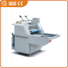 Manual Glueless Film Laminating Machine (YDFM-720A/920A/1050A)