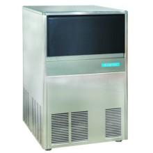 Fabricante automático de hielo de gran capacidad / dispensador de hielo