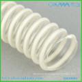 PVC-Saugschlauch / verstärkter PVC-Schlauch / Kunststoff-PVC-Schlauch