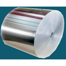 1060 Aluminum Foil for Adhesive tape