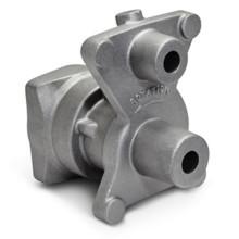 Soem-kundenspezifische Präzisions-Aluminiumcasting