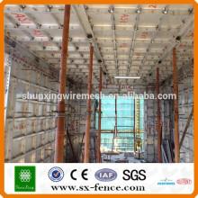 6061-T6 Aluminum Formwork System