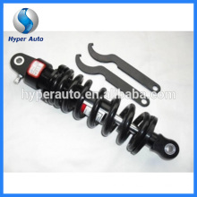 adjustable suspension kit for racing