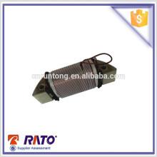 Las piezas chinas de la motocicleta C100 que intensifican la bobina ligera para la venta con buena calidad