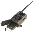 HC-350M Outdoor Hunting Camera MMS GSM SMS Animal Trap Scouting Infrared Wild Camera