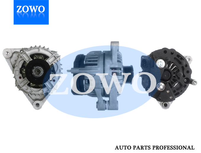 bmw oem parts 0124325066