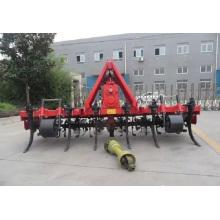 1ZL-7.0 Combined Soil Preparation Machine