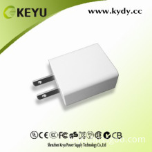 Micro USB Charger Universal 5V dc power supplies for smartphones