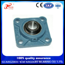 Farming Machine Ucp207 Bearing Pillow Block Bearing Ucp207