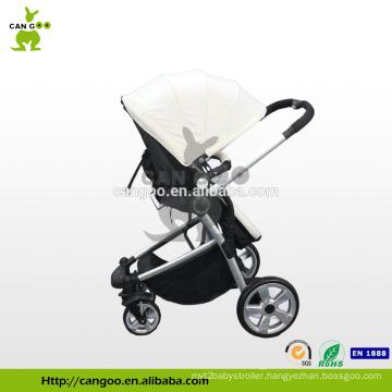 Fancy smiple city jogger stroller child stroller for sale