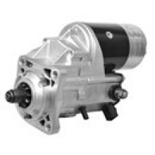 Nippondenso Starter OEM NO.228000-1350 for CATERPILLAAR