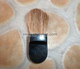 Promotional Cosmetic Packing, Blush Brush for Promotion, Mini Blush Brush