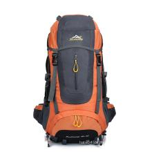 Neuer Design-Rucksack mit leichter Hydration
