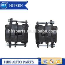 Etrier de frein pour GM référence 18005262/18005263