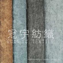 Oxford-Leinen aus 100% Polyester für Textilgewebe