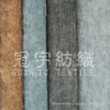 100% Polyester Oxford Linen for Textile Fabrics