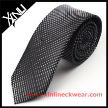 Высокое качество шелковые галстуки для мужчин