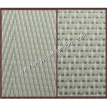 Zellstofffilter für Papierfabriken