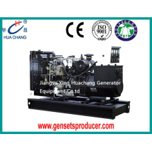 Leading for 8Kw Perkins Diesel Genset 20KW Perkins Diesel Genset supply to Christmas Island Wholesale