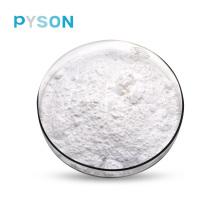 Polvo de bicarbonato de sodio BP