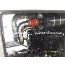 Generador de 120kw / 150kVA con el motor de Deuts / generador de la energía / grupo electrógeno diesel / grupo electrógeno diesel (dk31200)