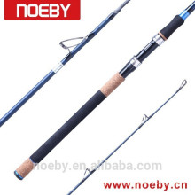 Fishing Tackles Manufacturer Carbon fishing Rods