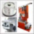 TX-200-150 Manual single color pad printing machine factory price