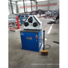Hydraulische Rundbiegemaschine (RBM40HV)