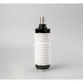 Interruptores de isolamento TD-12 / 1250-25M do tubo do interruptor do vácuo de 12kv