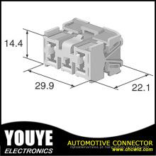 Invólucro Automotivo Sumitomo 6098-4667