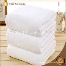 Yard toalla de cara teñida, toalla de cara de algodón, toalla de cara de algodón hotel