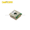 GPS Super Sensitivity Module with MTK3337