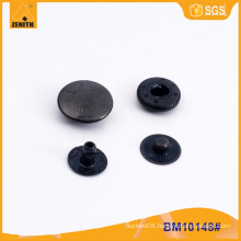 Customized Metal Snap Button BM10148