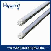 SMD3528 T8 30W 1.2M цена Светодиодные люминесцентные лампы освещения
