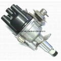 for Nissan 22100-J1710 Ignition Distributor (Z24/Z20 engine)