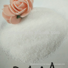 Abwasserbehandlung PAM