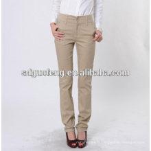 Tc65 / 35 80/20 133x72 45x45 Blanc Tissus de poche