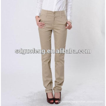 Tc65/35 80/20 133x72 45x45 White Pocketing Fabrics