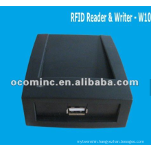 Cheap W10 Smart Card Reader Writer