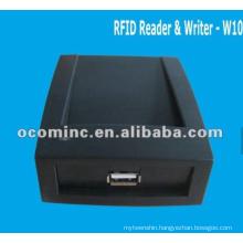 Cheap W10 Smart Card Reader Writer